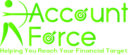 Account Force